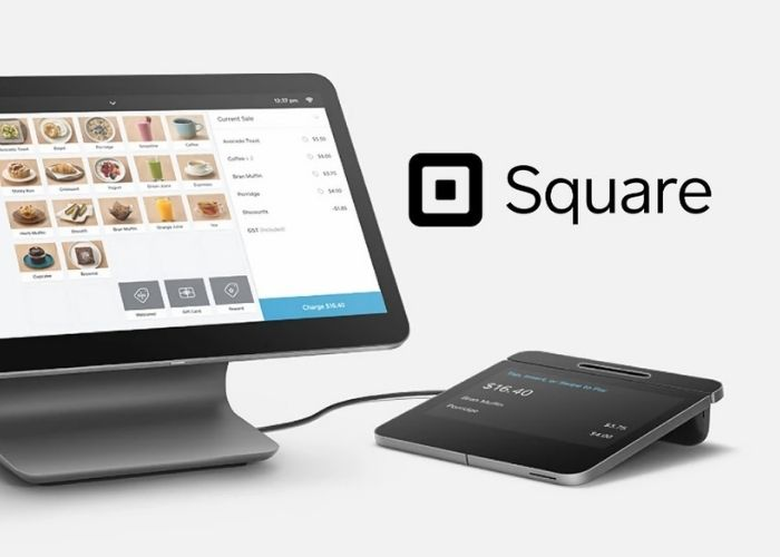 square-shopify-pos-apps