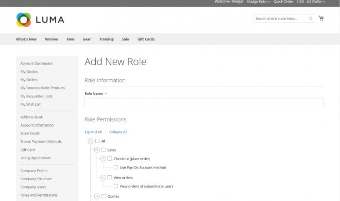 customer-company-roles-permissions-add