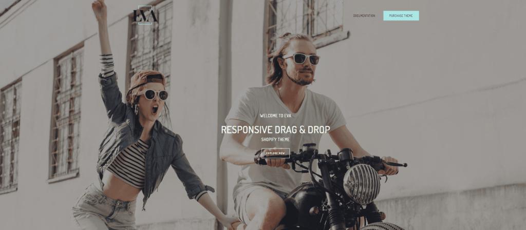 eva-shopify-b2b-themes
