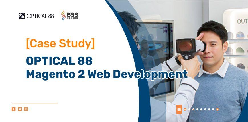 magento-2-web-development-case-study