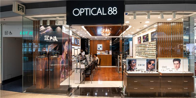 optical-88-image