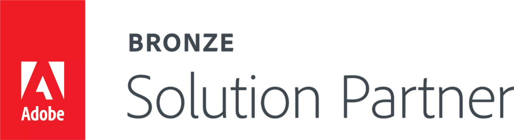 BSS Named As Adobe's Bronze Solution Partner