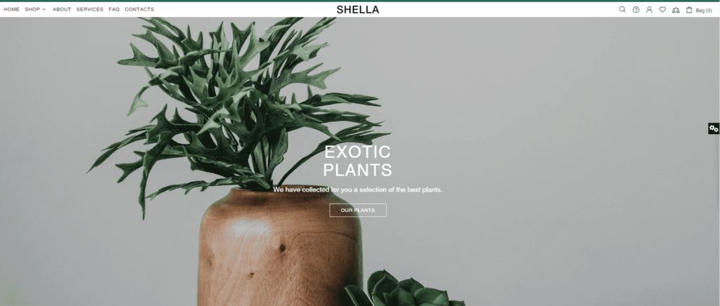 shella-shopify-b2b-themes