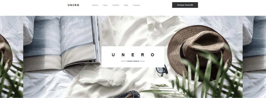 unero-shopify-theme-for-wholesale_optimized