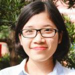 rin-nguyen-author