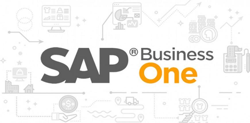 erp magento 2 I SAP Business One