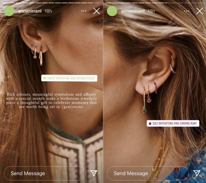 product-tabs-social-media