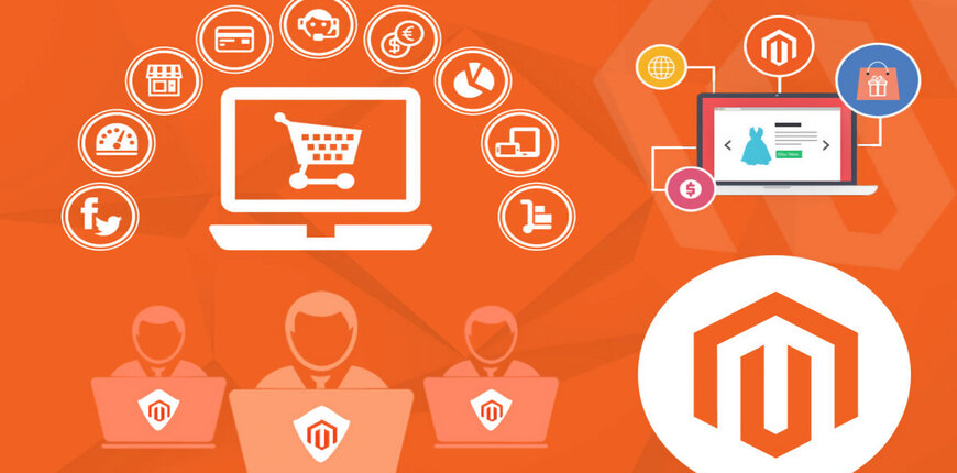 Why should we hire a dedicated Magento support