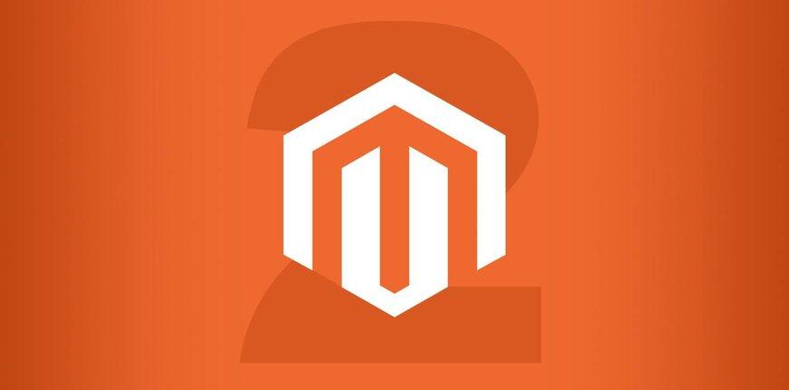 Top 7 Best Magento Upgrade Services