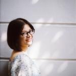 Marcie Nguyen