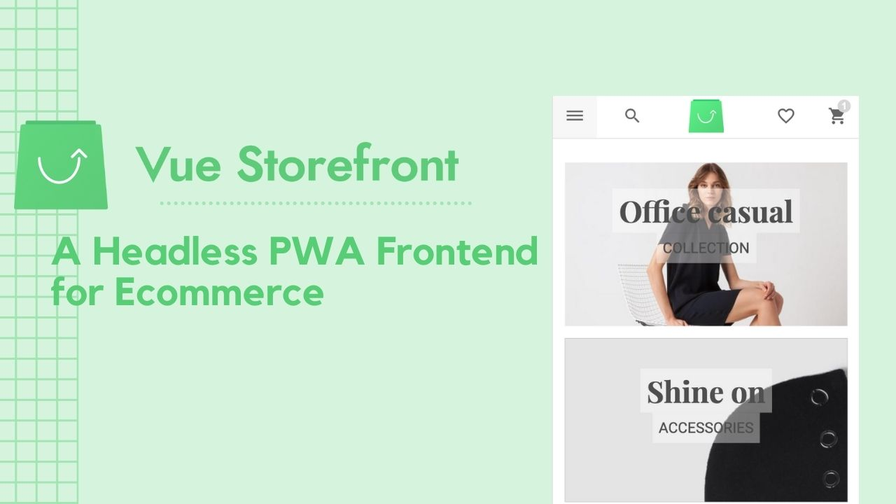 vue-storefront-for-magento-2