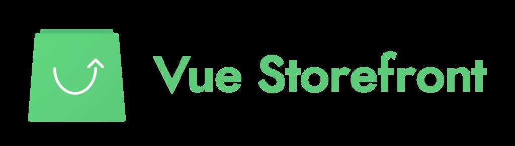 vue-storefront-logo