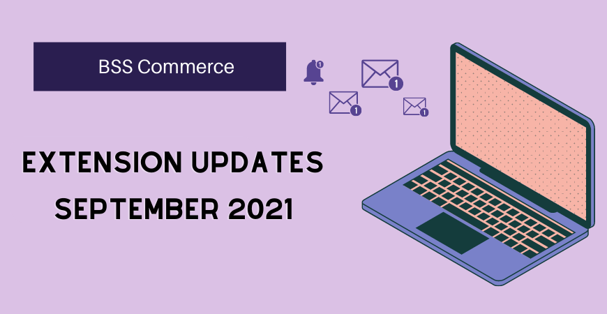 BSS_Commerce_extension_update