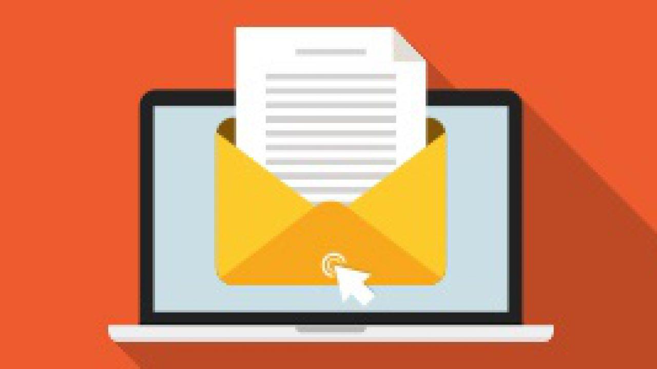 email-sending-magento