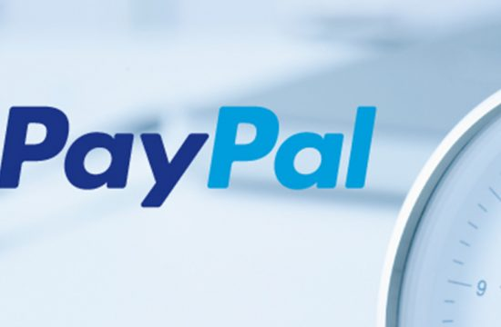Paypal with API Certificate in Magento 2