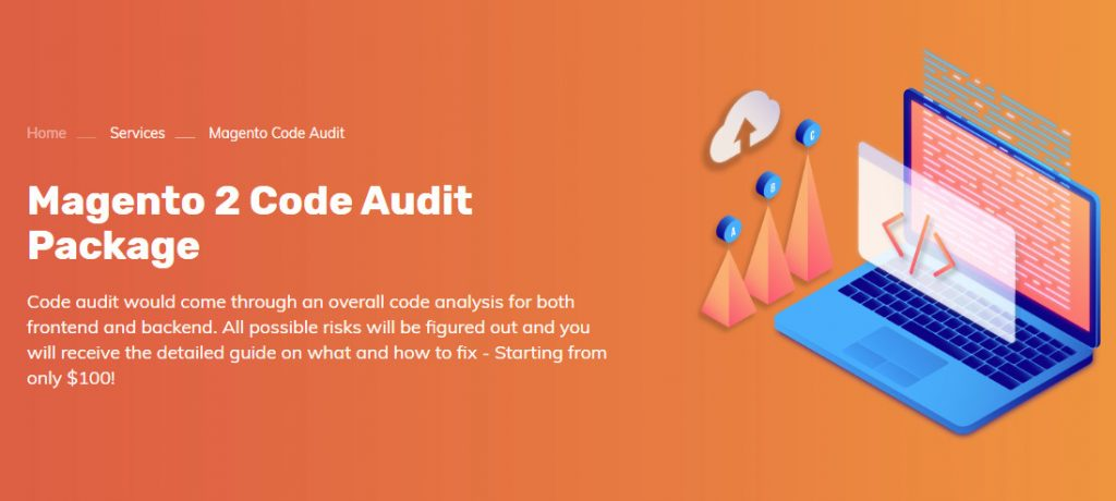 Magento-2-code-audit-bss-commerce