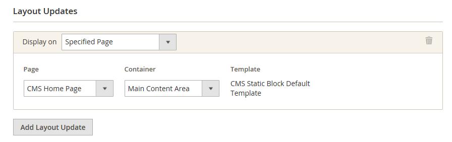 magento-2-widget-layout-update