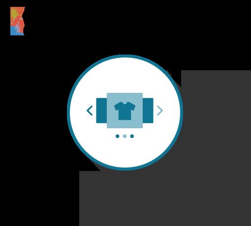 products-widget-slider-m2