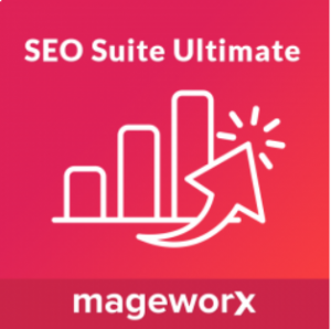 mageworx-magento-seo-tool
