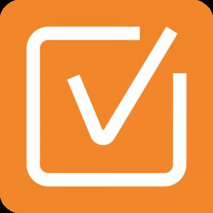 website-auditor-magento-seo-tool