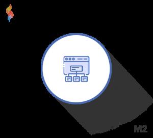 xml-sitemap-magento-seo-tool