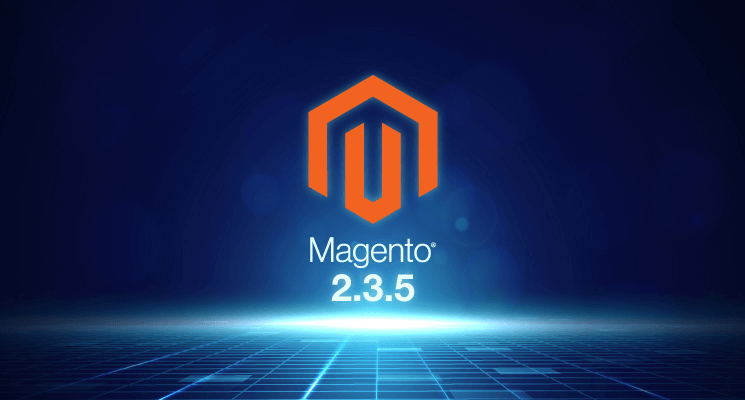 magento-download-2.3.5-release