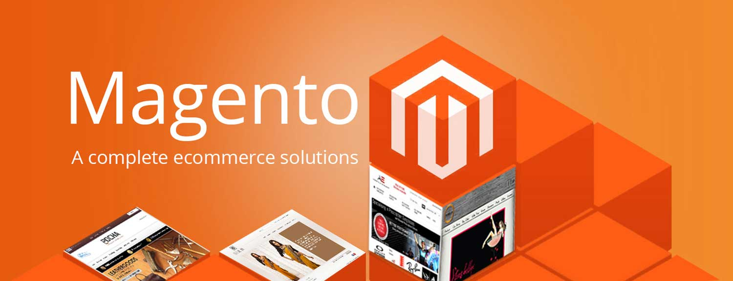 magento-download-version-2.2.3