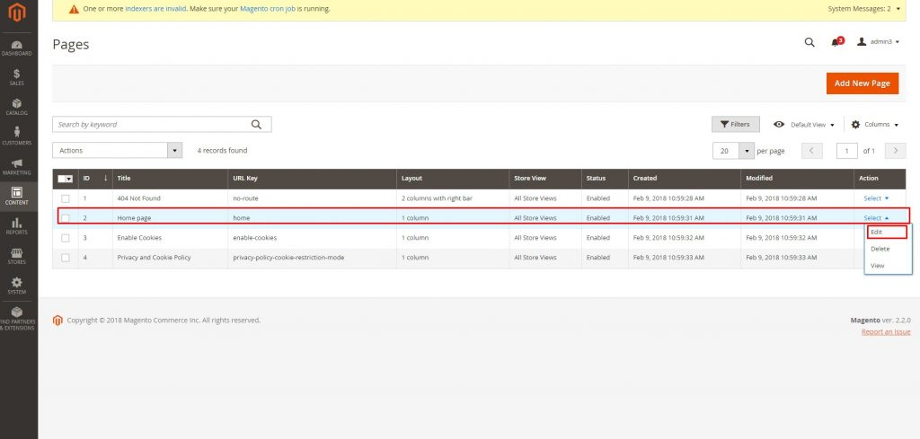 How to Display Latest Products in Magento 2