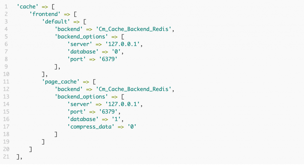 18.redis-magento-2-full-page-cache