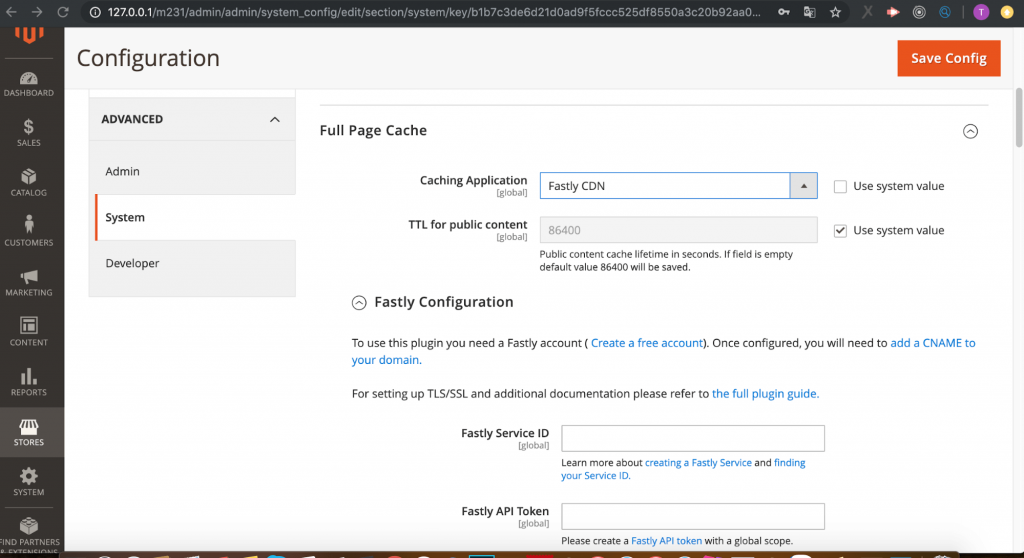 magento-2-fastly-cdn-full-page-cache