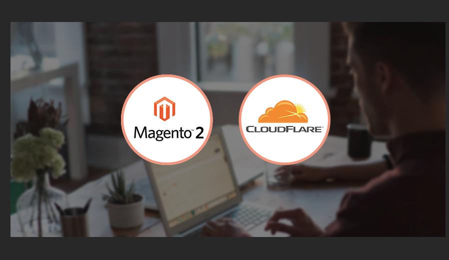 cloudflare-cdn-magento-2