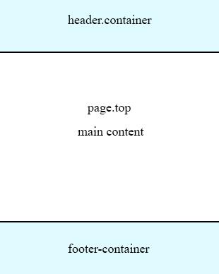 file-page-layout