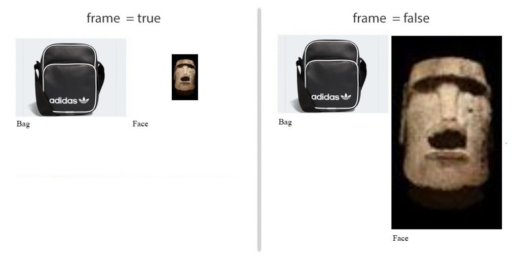 frame-image