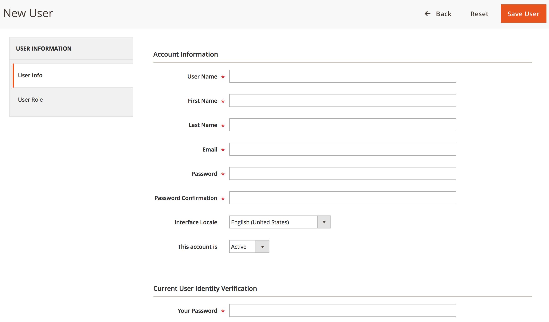 magento-2-create-admin-user
