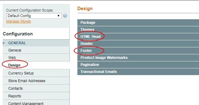 Design-magento-zoopim