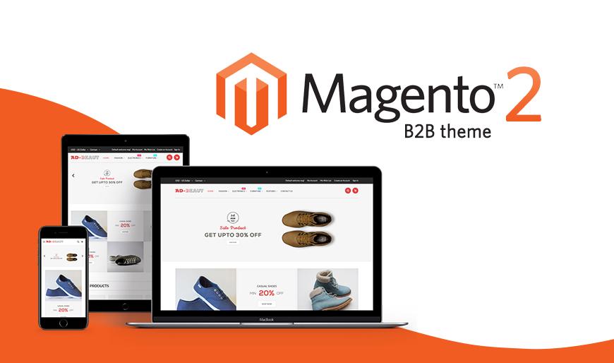 magento-2-b2b-theme