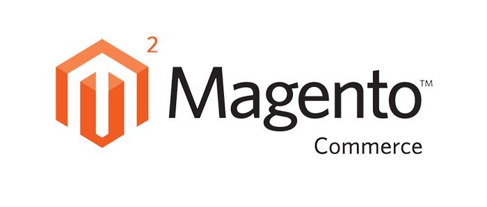 magento-2-commerce