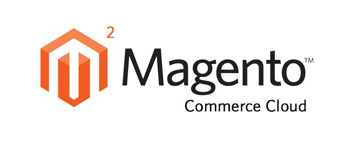 magento-2-commerce-cloud