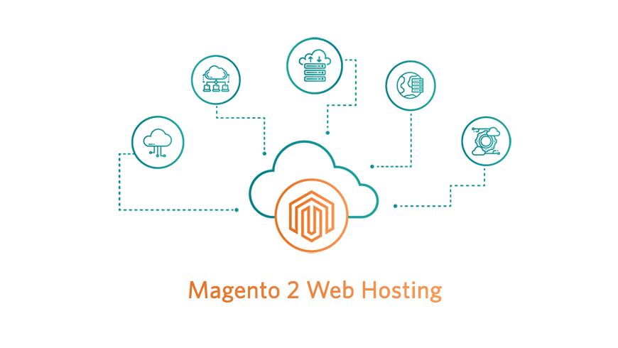 magento-2-web-hosting