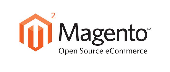 magento-2-open-source