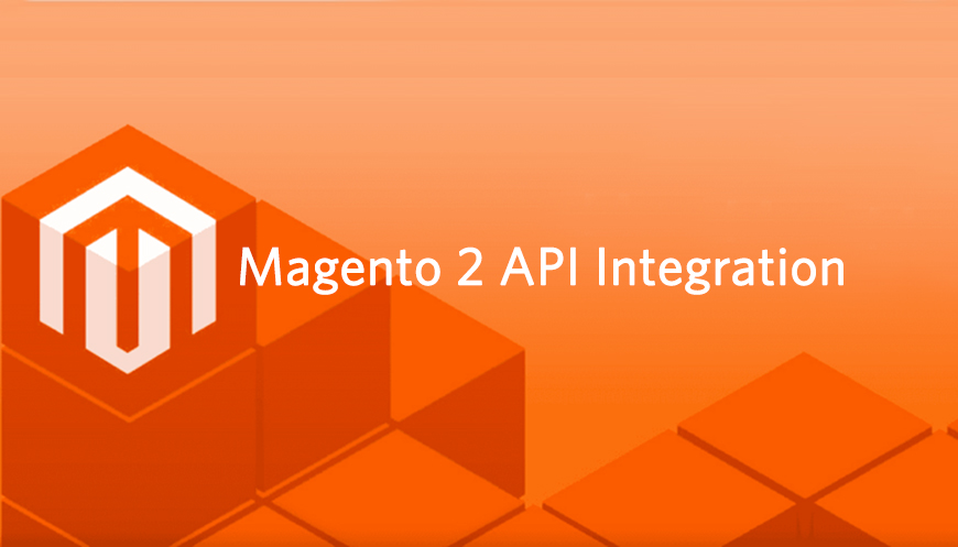 magento-3rd-party-api-integration