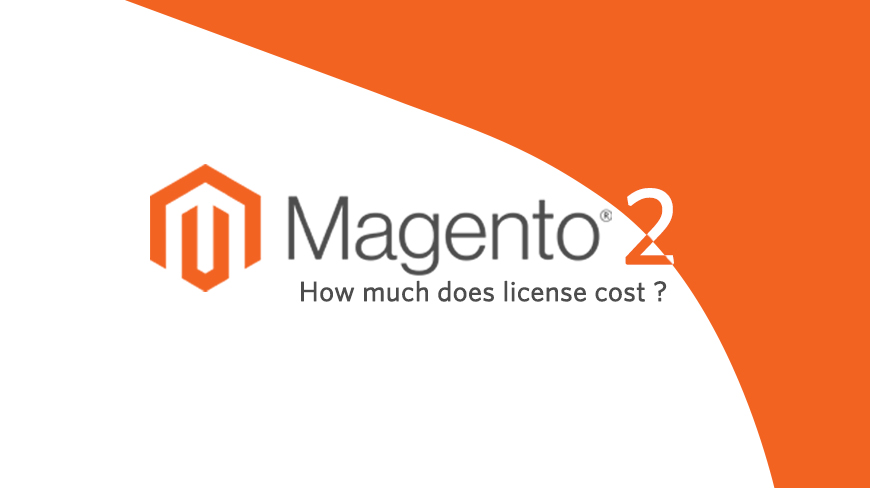 magento-license-cost