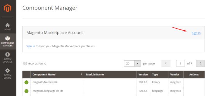 magento-sign-in-account