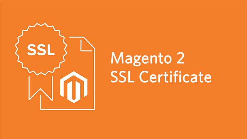 magento-ssl-certificate