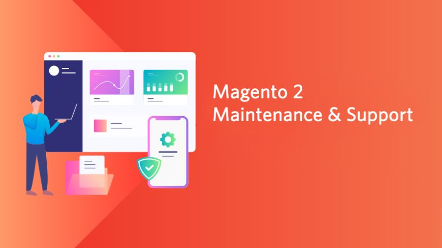 magento-website-maintenance-support