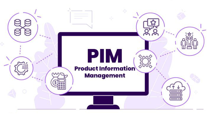 product-information-management