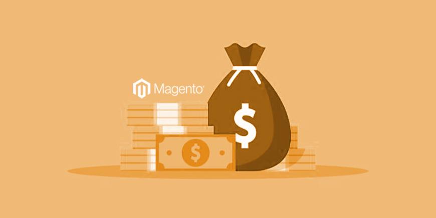 magento-2-hide-price