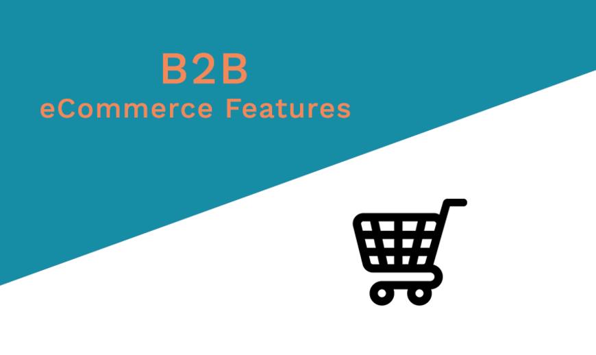 b2b-ecommerce-feature