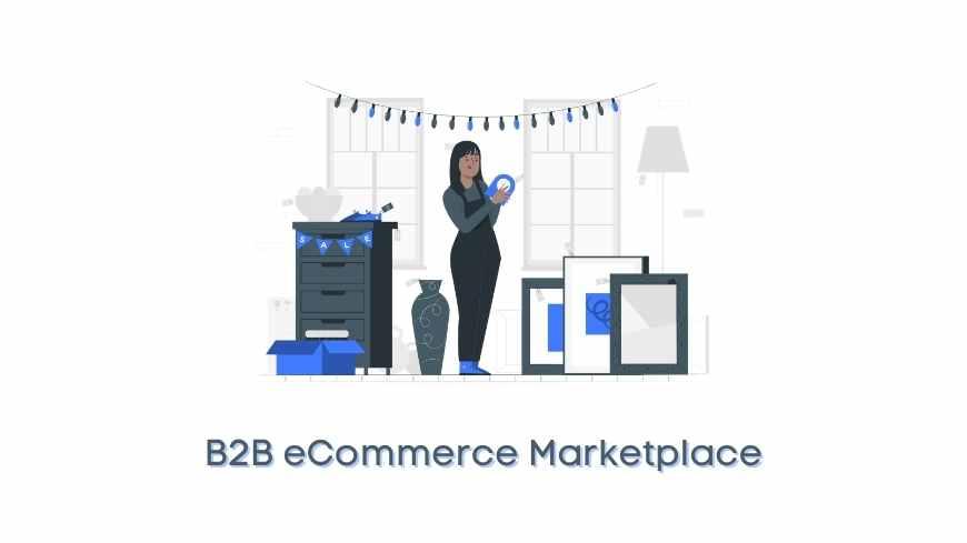 b2b-ecommerce-marketplace