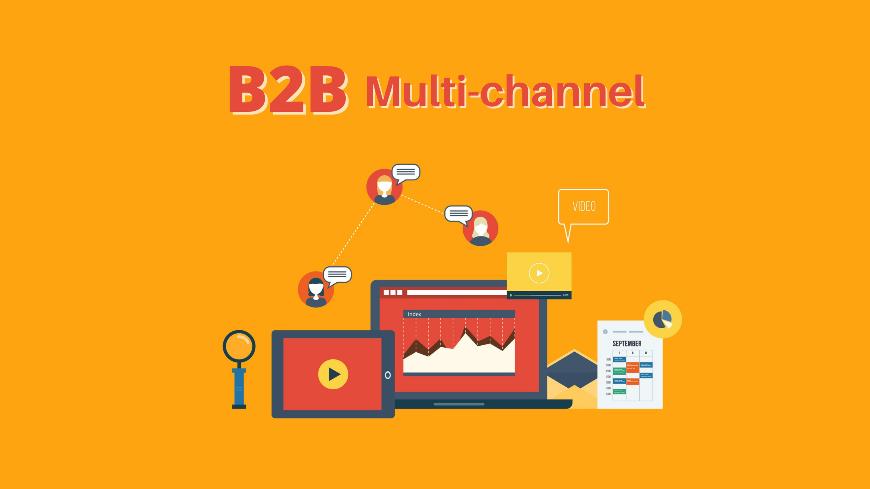b2b-multi-channel
